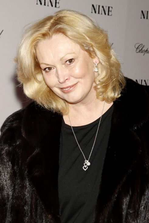 cathymoriarty
