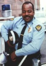 reginaldveljohnson