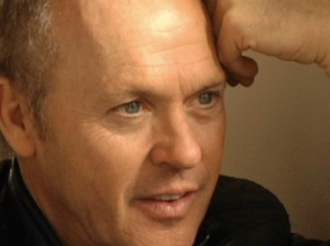 michael_keaton_on_staring_at_strangers